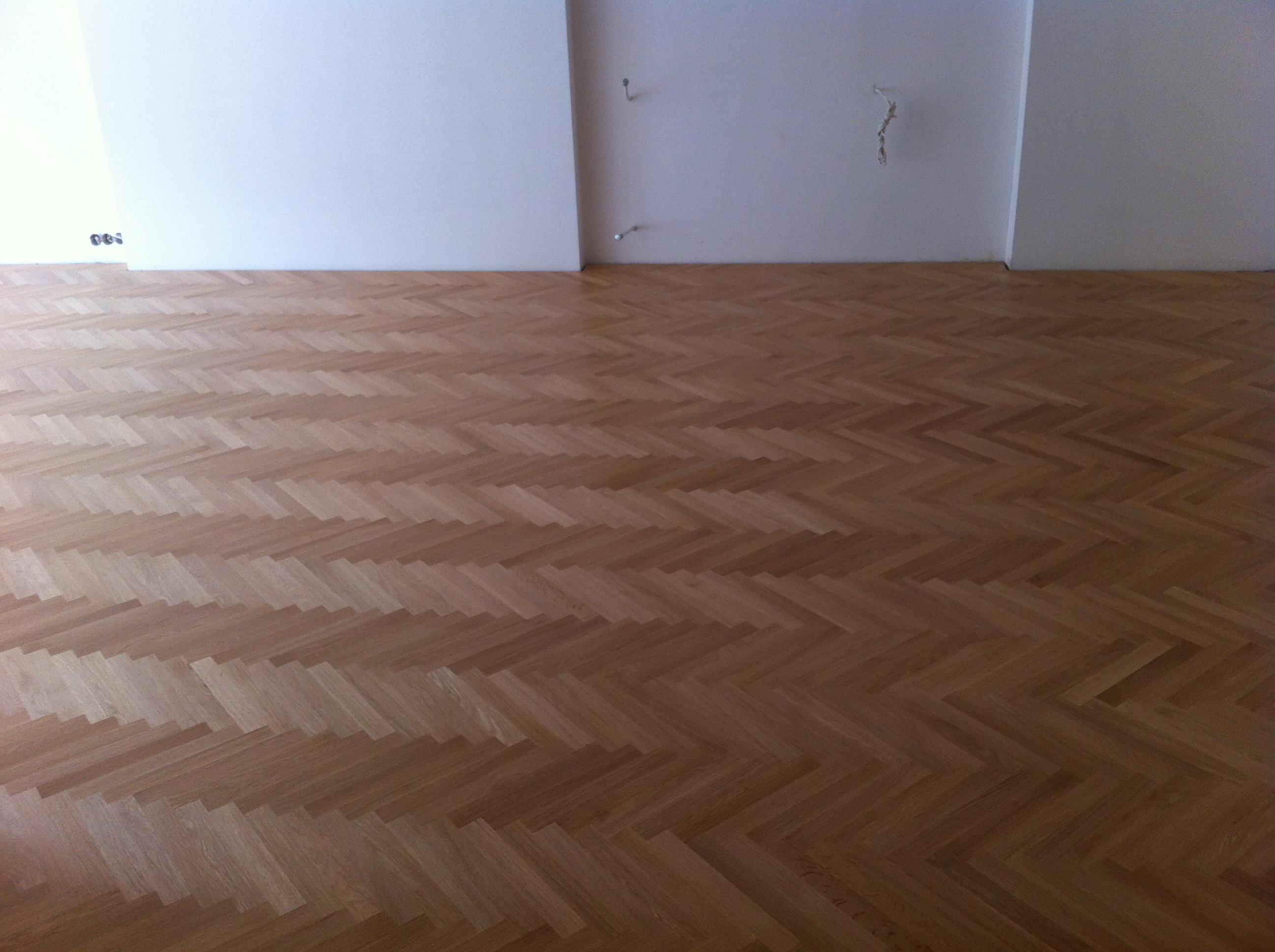 century finished antique flooring oak pre interiors parquet parquetry unfinished floor classic