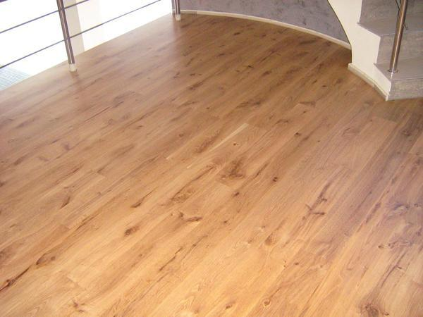 solid wood floor company solid plank hard wood floors